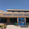Thumbnail image for City of Colorado Springs- Hillside Community Center Remodel Project
