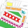 Nola Ruth Mixed Use Development Master Plan &#8211; Harker Heights, Texas