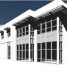 Thumbnail image for Northwest Hangar Development  HANGAR B – Midland, TX
