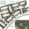 Thumbnail image for Colorado Springs Neighborhood Landscape Master Plan