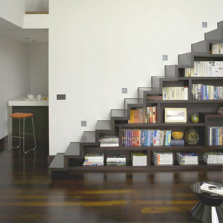 Storage-Stairs-Ideas1