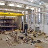 Thumbnail image for Purdue's large scale testing facility