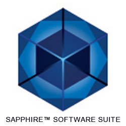Home-Page-SAPPHIRE-Image