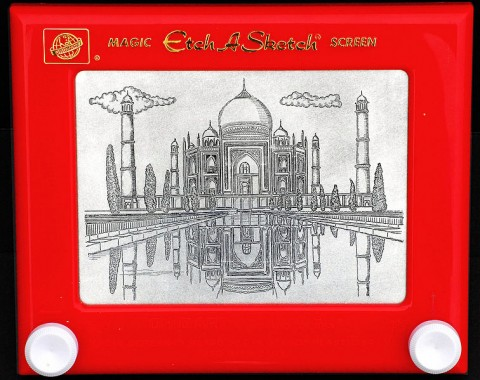 756px-Taj_Mahal_drawing_on_an_Etch-A-Sketch