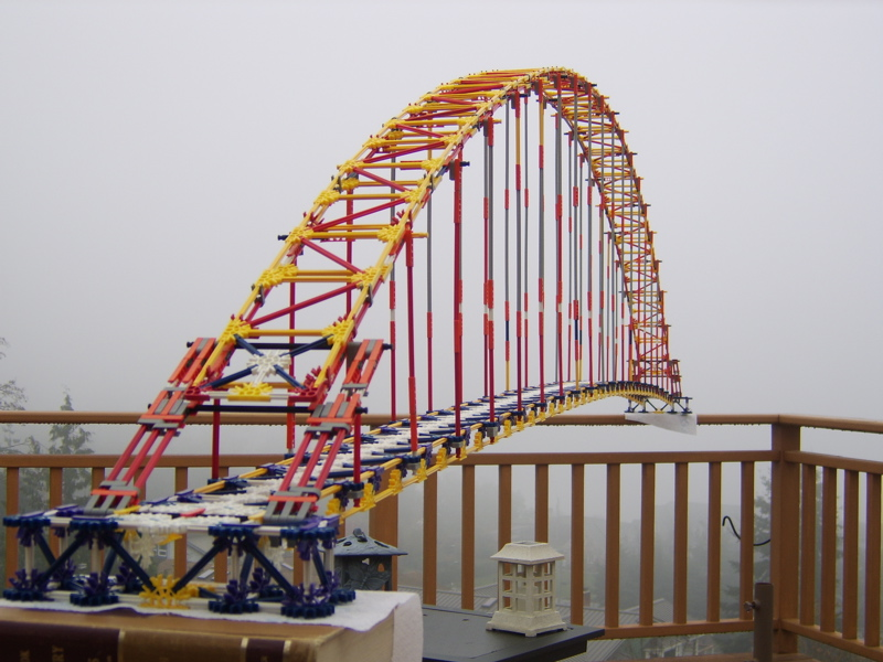 Top 10 toys for future architects and engineers evstudio architect breeding toy knex malvernweather Images