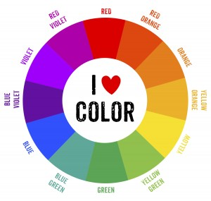 tertiary-color-wheel-filled-in