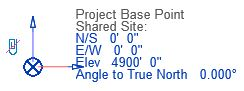 03 Project Base Point - Unclipped