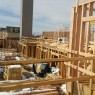 Thumbnail image for Commonwealth Heights Building 1 Internal Progress