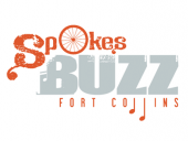 SpokesBUZZ-Logo