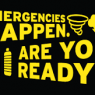 Thumbnail image for Office Emergency Preparedness