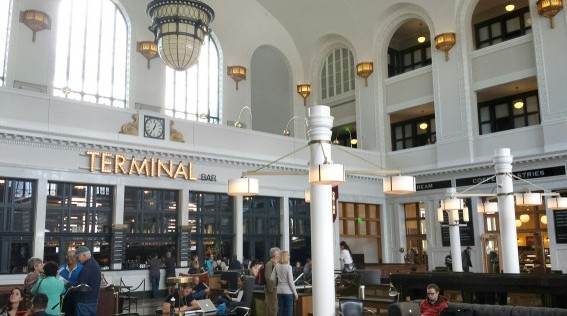 Denver_Union_Station_Great_Hall_Interior