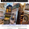 Thumbnail image for EVstudio Featured in 2015 Parade of Luxury Homes