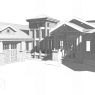 Thumbnail image for Genesee Residence Construction Update