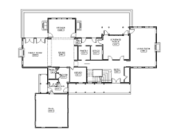 Main-Floor-Plan_EVstudio