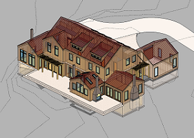 SW-view_model-revit_EVstudio
