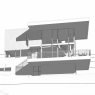 Thumbnail image for Custom Home Design Structural Engineering