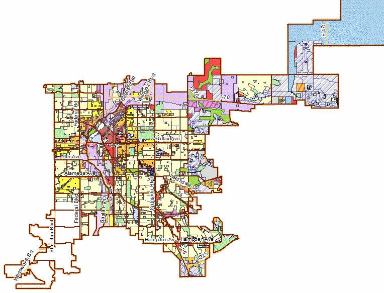 EVstudio Course on Understanding the New Denver Zoning Code ... on denver sewer map, denver police map, denver municipality map, denver streets map, denver schools map, denver precincts map, denver area map, denver crime rate map, denver trails map, denver home, denver traffic map, denver county map, denver health map, denver topo map, denver zipcode map, denver road map, denver city map, denver subdivisions map, denver animal control, denver annexation map,
