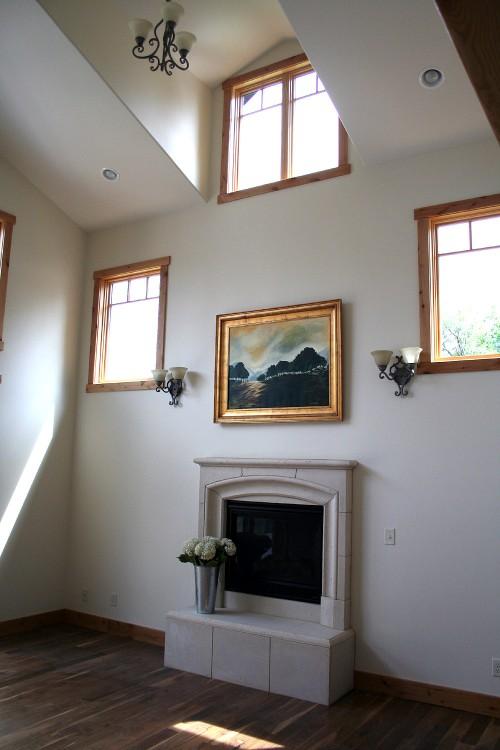 fillmore-living-room