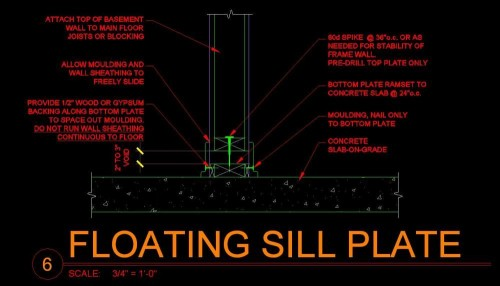floating-sill-plate1