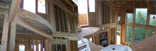 Loft floor01