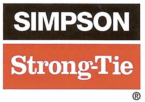 simpson_strongtie