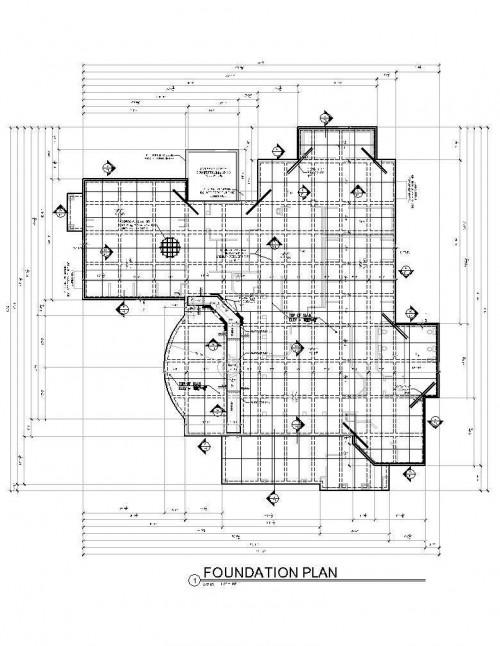 raft-SOG fnd plan thumbnail