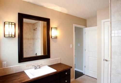 Boulder Home Bathroom Remodel
