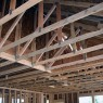 Thumbnail image for Who Does Truss Drawings?