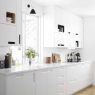 Thumbnail image for Hot Trends in Apartments -Part 2- Kitchens