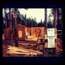 Thumbnail image for Habitat for Humanity Progress at 658 Aspen Way