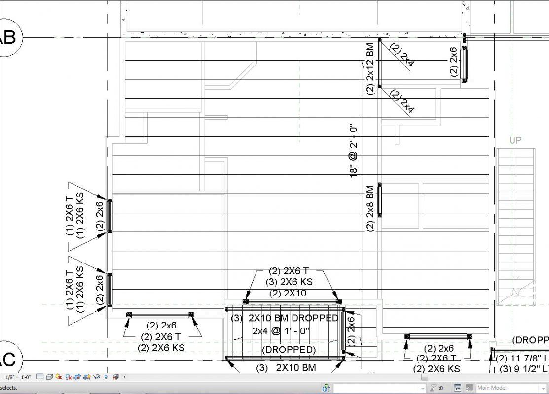 Tolle Pol Scheune Framing Details Ideen - Benutzerdefinierte ...