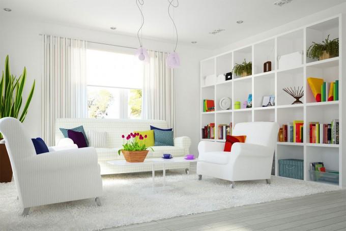 1795-inspirational-interior-design-for-living-room-design-ideas-minimalist