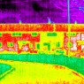 Thumbnail image for Thermal Imaging for Energy and Building Analysis