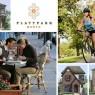 Thumbnail image for TRI Pointe Homes – Platt Park North