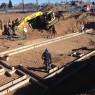Thumbnail image for Platt Park Footing Inspection
