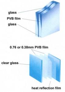 laminated-glass-big