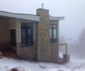 Architecture Engineering Residential Custom