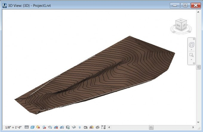 07_Imported Toposurface