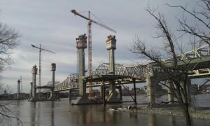 Structural Engineering Bridges