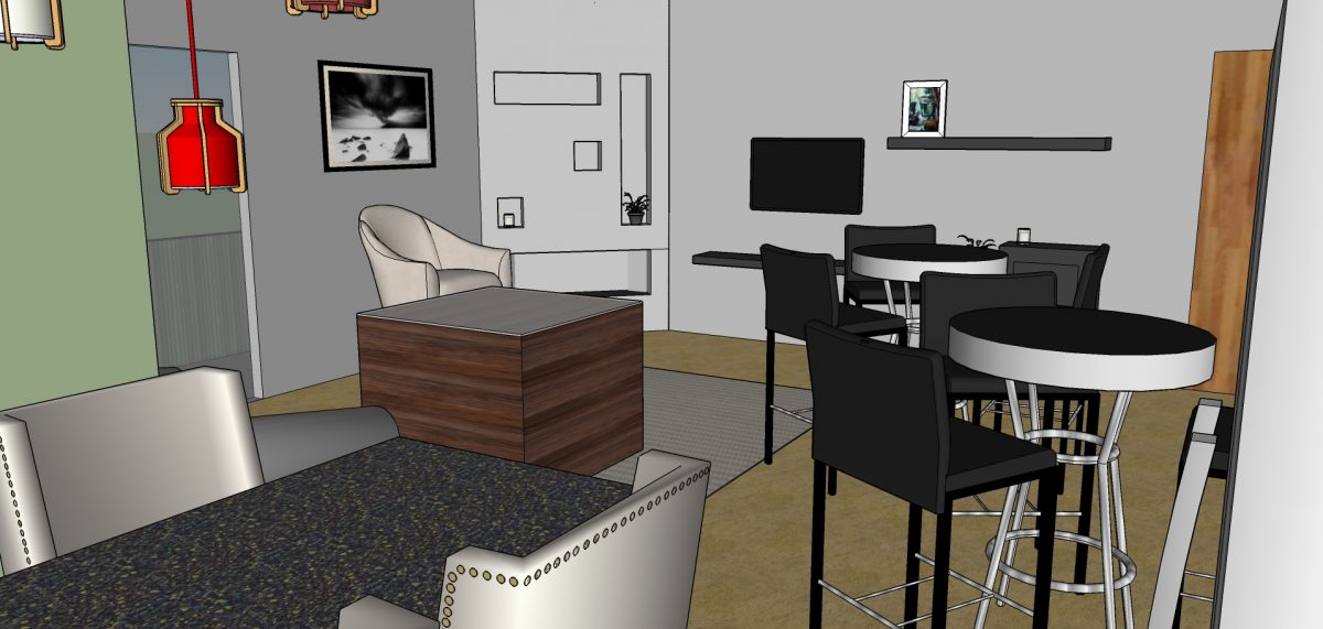 Image Result For Living Room Layout Tool