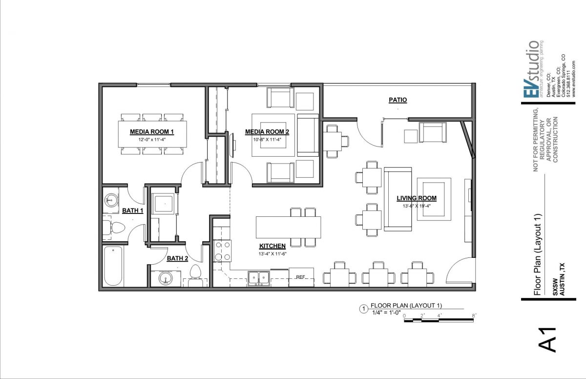 100 Office Floor Plan Maker Office Floor Plan Design Awesome Amazing Office Floor Plan