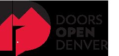 DOD_header_logo