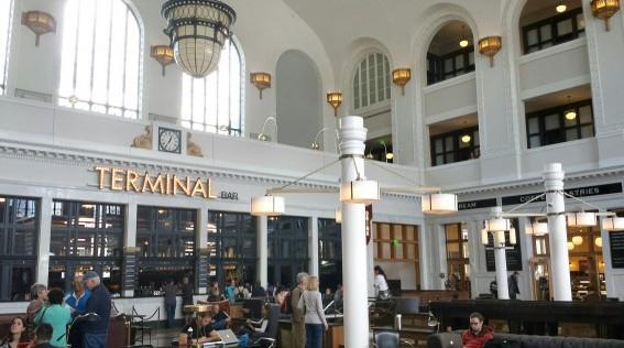 Denver_Union_Station_Great_Hall_Interior