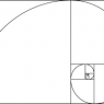 Thumbnail image for Functional Schematic Design Trick – Use the Golden Rectangle