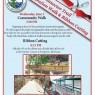 Thumbnail image for Evergreen Lake Trail Ribbon Cutting June 3rd, 2015