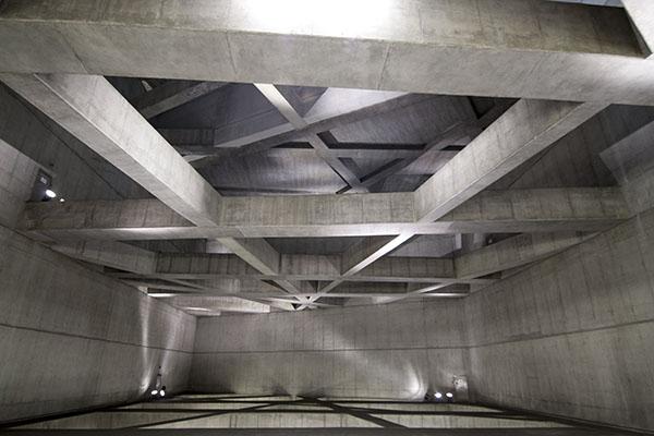 Budapest Metro, Ben Feicht