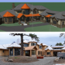 Thumbnail image for Grateful Manor Construction Update Evergreen