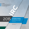 Thumbnail image for IRC 2015 Structural Changes Overview
