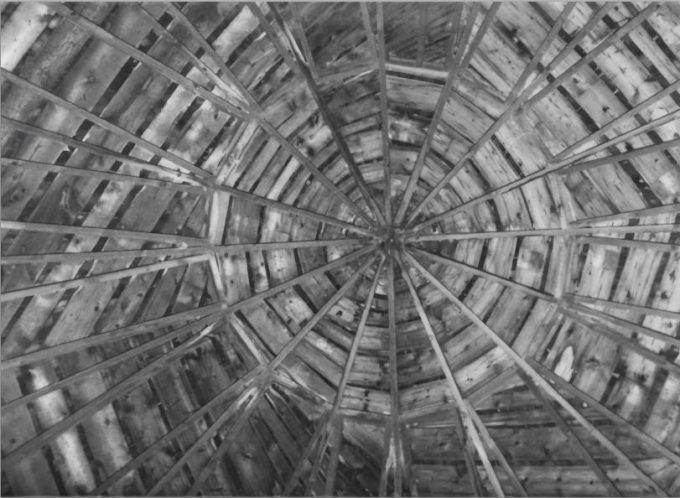 Round-Barn-Ceiling-1988