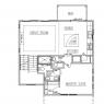 "Thumbnail image for EVstudio and Oakwood Homes: Castle Rock, CO ""The Kaden"""